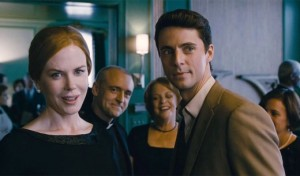 Nicole.Kidman.and.Matthew.Goode.in.Stoker.2013