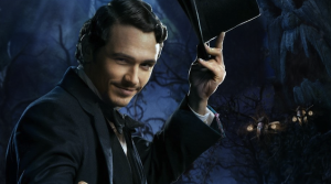 Oz-The-Great-And-Powerful-James-Franco1