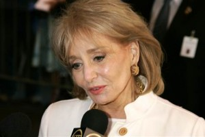 barbara walters (2)