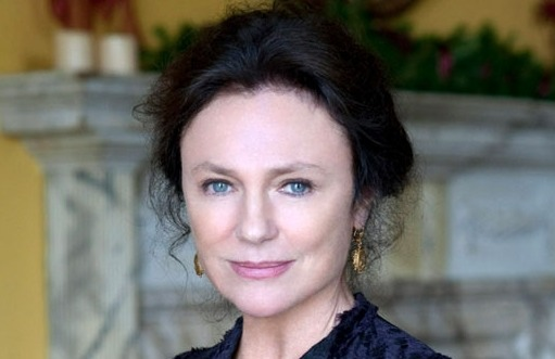 jacqueline bissetjacqueline bisset 2016, jacqueline bisset facebook, jacqueline bisset biografia, jacqueline bisset young, jacqueline bisset wikipedia, jacqueline bisset films, jacqueline bisset movies, jacqueline bisset martin sheen movie, jacqueline bisset swimsuit, jacqueline bisset fascination, jacqueline bisset, jacqueline bisset 2015, jacqueline bisset golden globes, jacqueline bisset imdb, jacqueline bisset 2014, jacqueline bisset class, jacqueline bisset bullitt, jacqueline bisset illustrator, jacqueline bisset rich and famous, jacqueline bisset filmographie