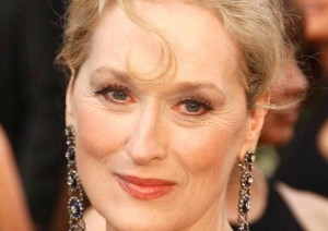 meryl.streep_02