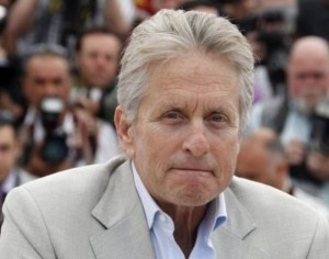 michael-douglas