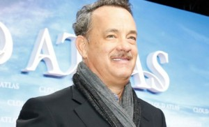 tomhanks.as.mike.mcalary