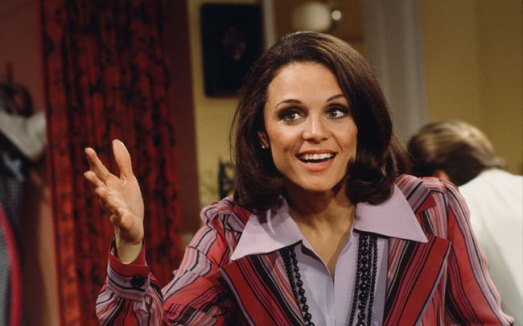 valerie harper as rhoda