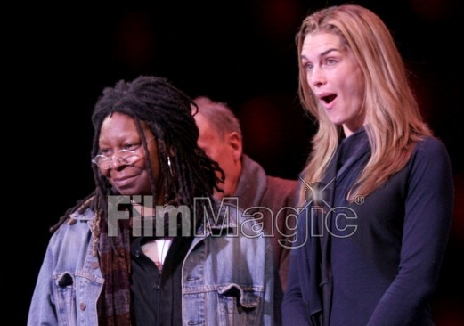 whoopi.and.brooke