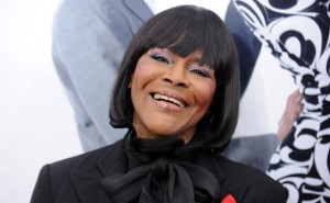 Cicely_Tyson