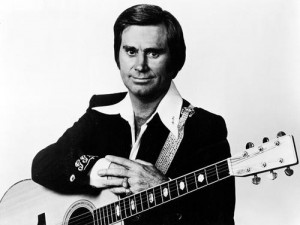 George+Jones+George+and+guitar