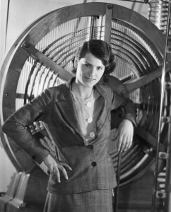 Margaret-Bourke-White-1935-a