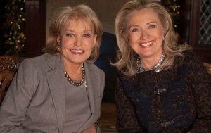 abc_barbara_walters_hillary_clinton_thg_121212_wg