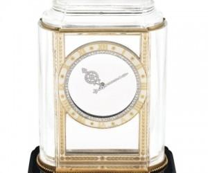 cartier.mystery.clock