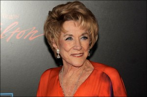 jeanne cooper1
