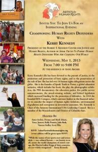 kerry kennedy invite1