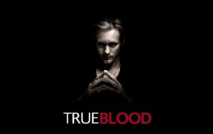 true.blood