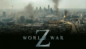 World-War-Z-550x316