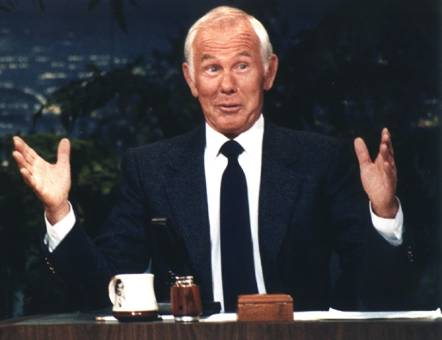 http://www.showbiz411.com/wp-content/uploads/2013/10/johnny-carson.jpg