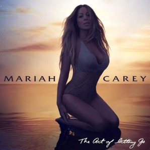 mariah.cover.art