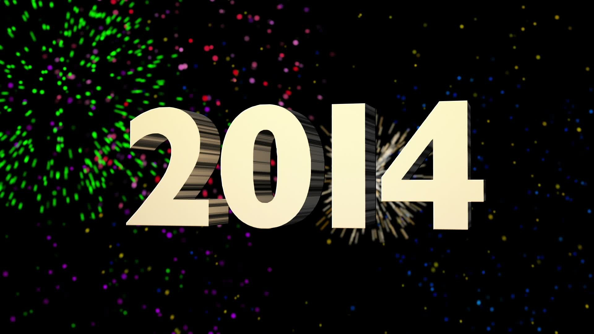 Happy new year 2014 video showbiz411 happy new year 2014 video voltagebd Image collections