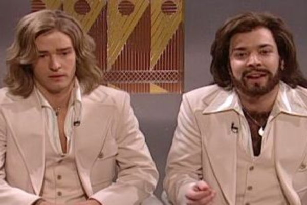 List of Saturday Night Live guests - Wikipedia