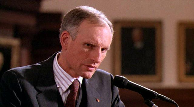 Image result for james rebhorn scent of a woman