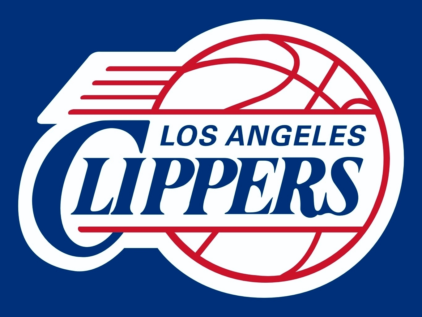 clippers - photo #47