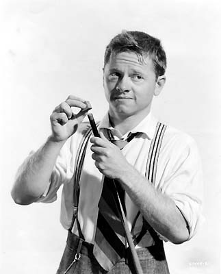 MICKEY ROONEY PASSED ON 1920-2014 Mickey-rooney1
