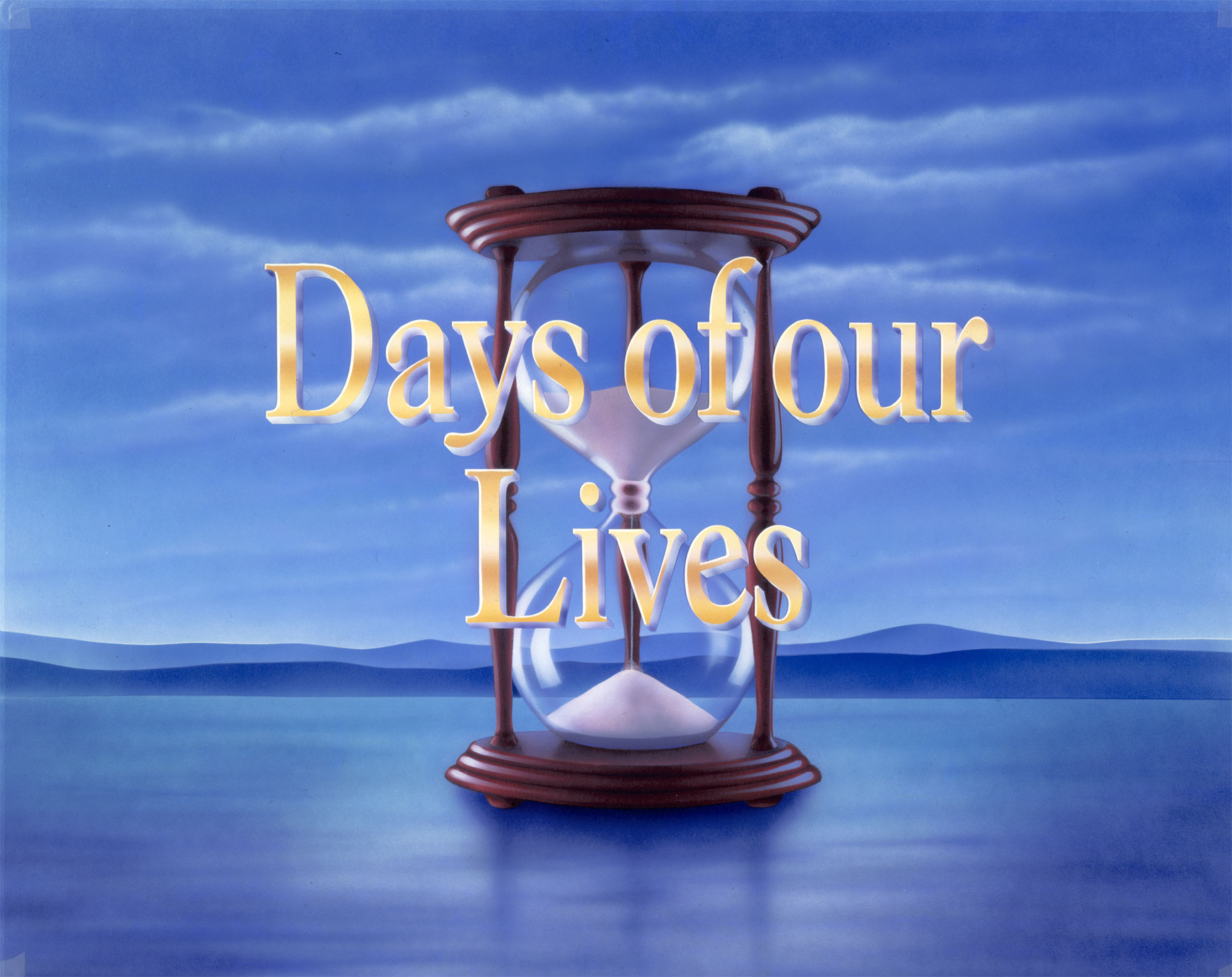 Days of our lives spoilers 81913