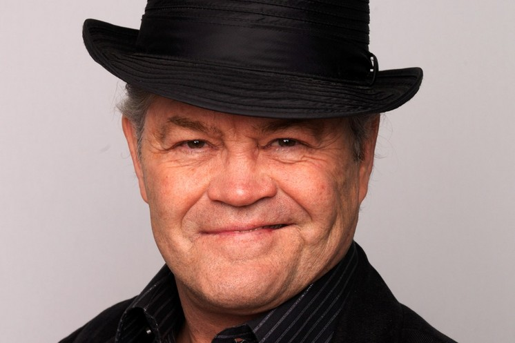 Micky Dolenz Wallpapers Micky Dolenz Monkees for Pinterest