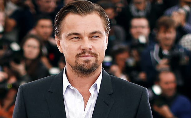 Leonardo DiCaprio Foundation Says It Raised $25 Mil– But ... Leonardo Dicaprio Movies
