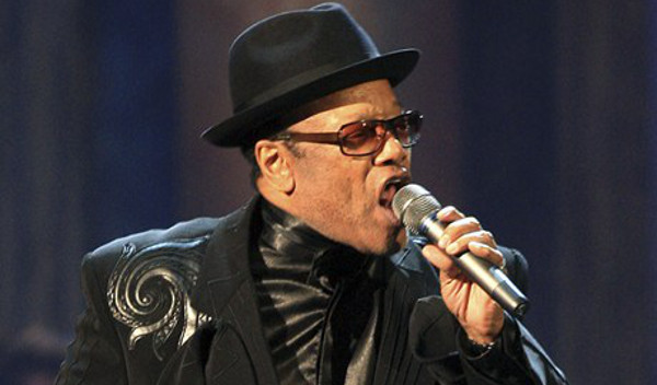 Womack soul superstar members of famed music family is dead at age