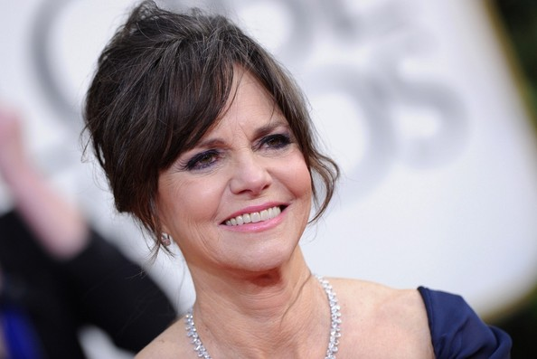 sally field new york apartment
