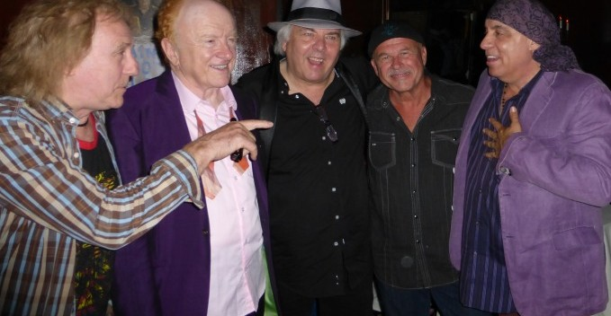 Peter.asher_.steve_.van_.zandt_.et_.al_.cutting.room_.7.23.14-679x352