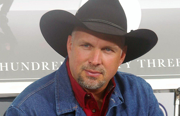 WP GarthBrooks