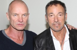 bruce.and.sting.last.ship