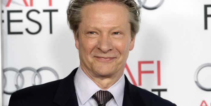 chris cooper heightchris cooper height, chris cooper twitter, chris cooper crossfit, chris cooper facebook, chris cooper live, chris cooper and meryl streep, chris cooper australia, chris cooper linkedin, chris cooper young, chris cooper son, chris cooper, chris cooper actor, chris cooper oscar, chris cooper net worth, chris cooper artist, chris cooper photography, chris cooper american beauty, chris cooper wife, chris cooper basketball, chris cooper wikipedia