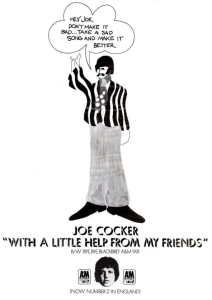 cocker-ad-1968-2 (2)