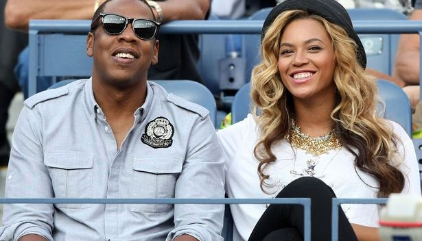 Beyonce and jay z 615x352
