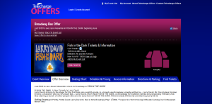 Broadway_Box_Offer_for_Fish_in_the_Dark_tickets,_Broadway,_New_York,_Play_tickets_-_2015-04-09_10.59.20