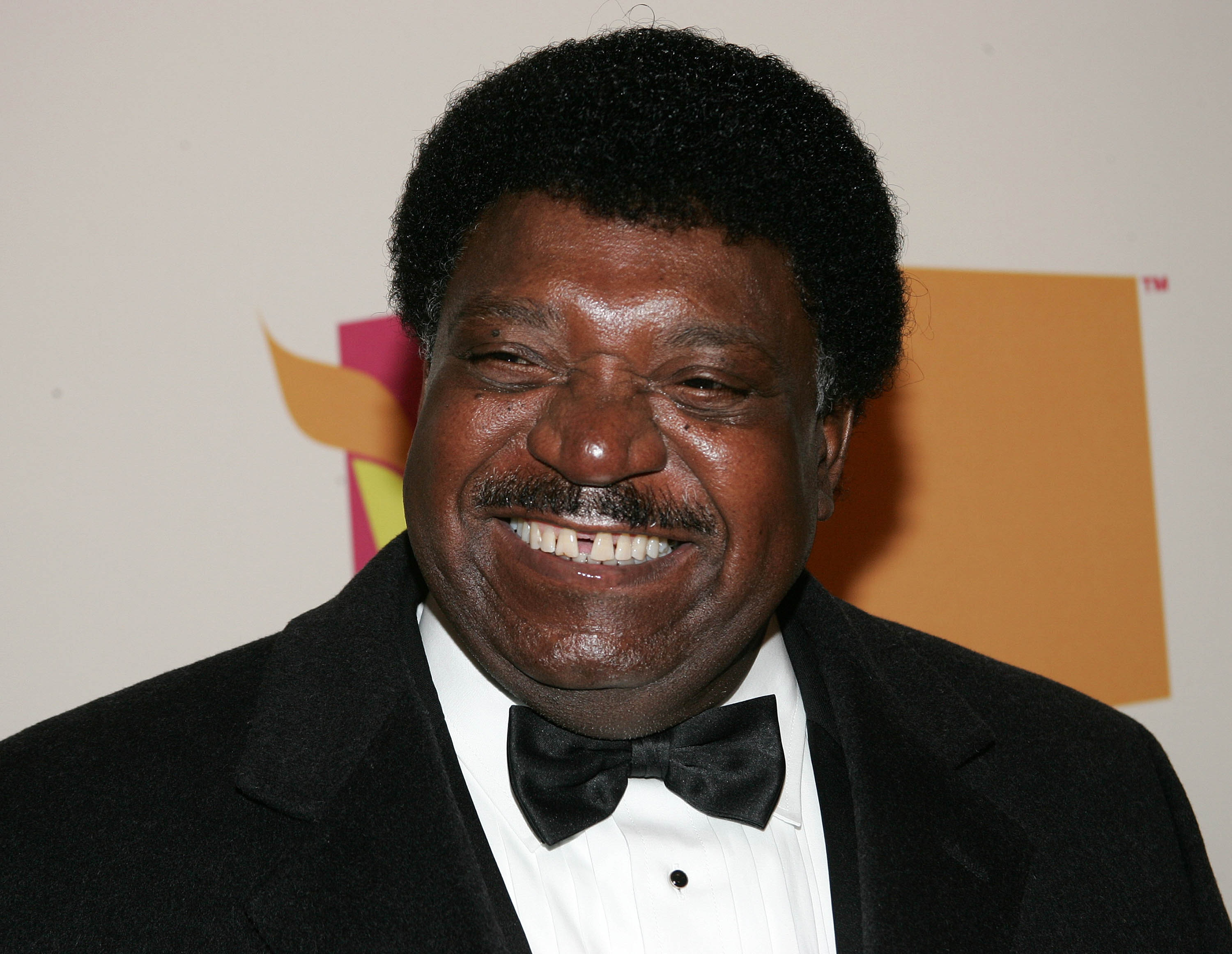 Percy Sledge Net Worth