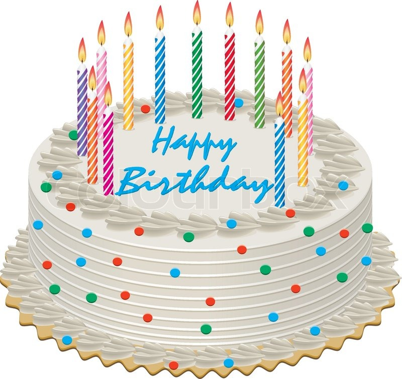 [Image: birthday-cake-4.jpg]