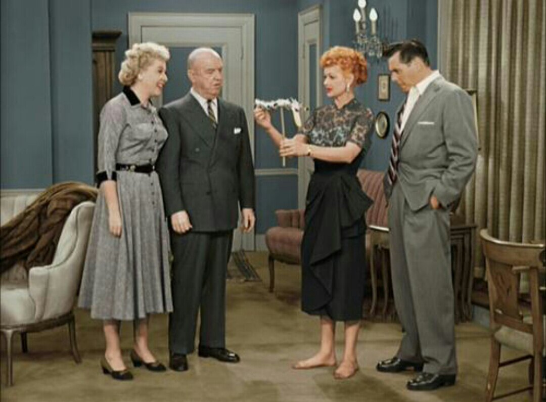 I love lucy was sunday night s number 1 scripted show for I love lucy coloring pages