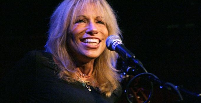 carly simon why download