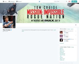Tom_Cruise_(@TomCruise)_Twitter_-_2015-07-12_22.28.00