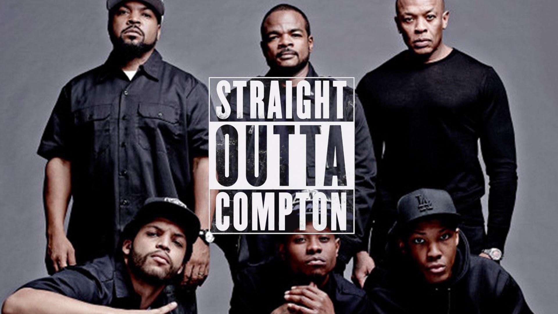 Compton Collapse: Dr. Dre Album Drops 85%, AppleMusic ...
