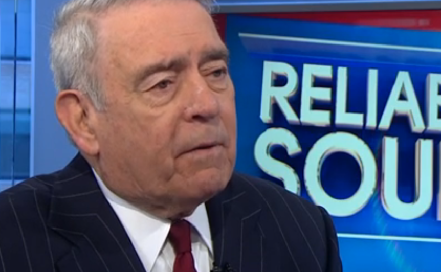dan rather on how nbc threw brian williams under the bus he trusted them showbiz411. Black Bedroom Furniture Sets. Home Design Ideas