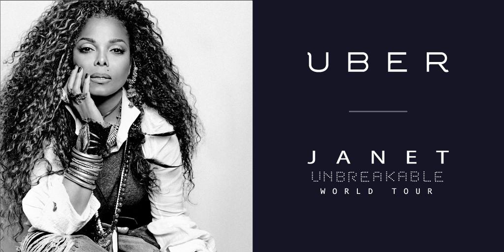 UE_Janet-Jackson-Promo_blog_960x540_r1