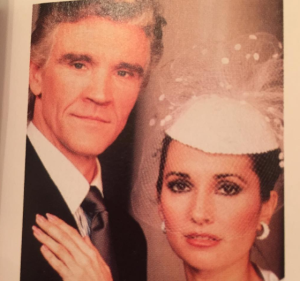 susan lucci and david canary