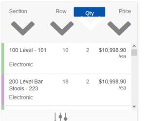 Adele_Tickets_-_2015-12-17_16.34.27 NYC