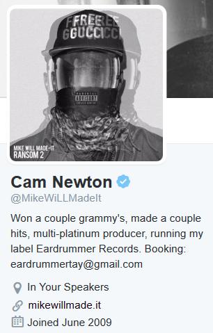 Cam_Newton_(@MikeWiLLMadeIt)_Twitter_-_2016-02-07_09.42.21