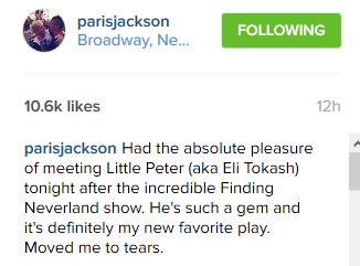 Paris-Michael_K._Jackson_(@parisjackson)_•_Instagram_photos_and_videos_-_2016-04-10_11.22.49