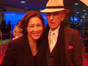 gay talese, ann curry